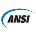 Ansi deals alerts