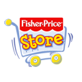 Fisher-Price deals alerts