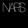 NARS Cosmetics deals alerts