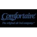 Comfortaire.com deals alerts