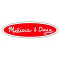 Melissa & Doug deals alerts