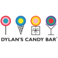 Dylan's Candy Bar deals alerts