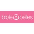 Bible Belles coupons
