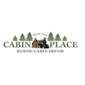 The Cabin Place deals alerts