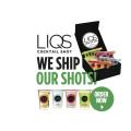 LIQSshot deals alerts