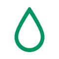 MOO deals alerts