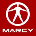 MarcyPro deals alerts