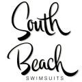 Southbeachswimsuits.com deals alerts