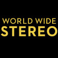 World Wide Stereo deals alerts