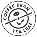 The Coffee Bean and Tea Leaf (CBTL) deals alerts