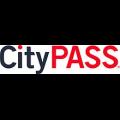 CityPass deals alerts