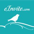 eInvite deals alerts