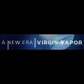 Virgin Vapor deals alerts