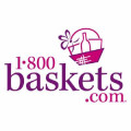 1-800-Baskets deals alerts