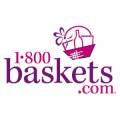 1-800-Baskets deals alerts