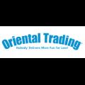 Oriental Trading Company deals alerts