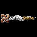 VaporStore deals alerts