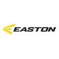 Easton Baseball/Softball deals alerts