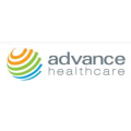 Advance Healthcare Shop deals alerts