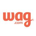 wag.com deals alerts