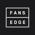 FansEdge deals alerts