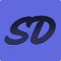 SlideDeck deals alerts