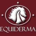 Equiderma deals alerts
