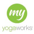 MyYogaWorks deals alerts
