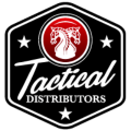 Tactical Distributors deals alerts