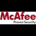 McAfee UK coupons
