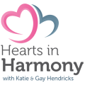 Hearts In True Harmony deals alerts