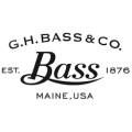G.H. Bass deals alerts