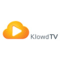 KlowdTV coupons