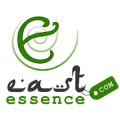 EastEssence.com deals alerts