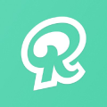 Raise.com deals alerts