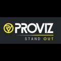 Proviz deals alerts