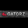 Gatorz deals alerts