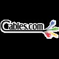 Cables.com deals alerts