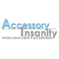 Accessory Insanity deals alerts