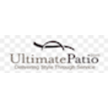 Ultimate Patio coupons