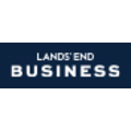 Lands' End Business Outfitters coupons