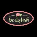 Bodylish Gourmet Body Care deals alerts