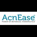 AcnEase deals alerts