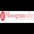 MonogramOnline.com coupons