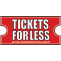Tickets For Less deals alerts