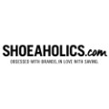 Shoeaholics coupons