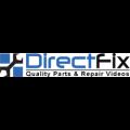 DirectFix deals alerts