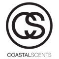 Coastal Scents deals alerts