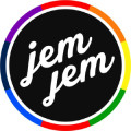 JemJem deals alerts