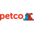 PETCO deals alerts